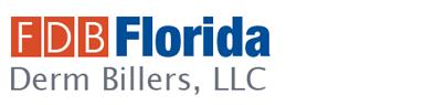 Florida Derm Billers